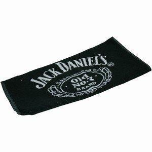 asciugamano-da-bar-in-cotone-jack-daniels