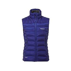 31DCHUMAA7L. SS300  - Rab Women's Electron Vest