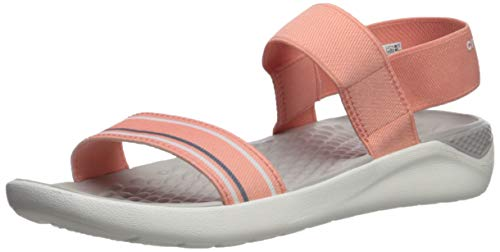 0a62ccc4110 Crocs textil the best Amazon price in SaveMoney.es