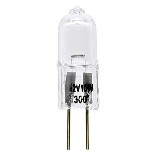 osram-halostar-oven-lamp-12v-20w-g4-halogen-capsule-bulb-high-ambient-temperature-suitable-for-pyrol