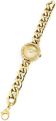 Just Cavalli R7253212502 - Reloj
