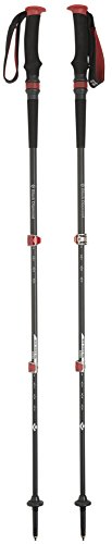 black-diamond-trail-pro-shock-4-season-trekking-poles-pair