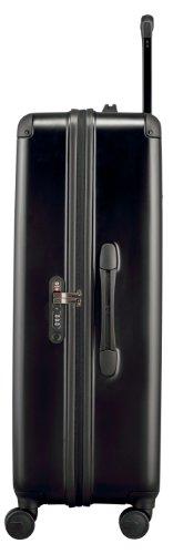 Victorinox 2.0 Reisekoffer 32 82 cm 90 Liters Schwarz  674204044216 schwarz