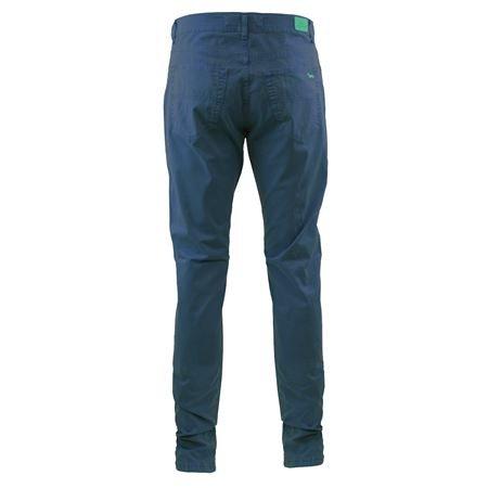 HARMONT & BLAINE - Jeans - Homme Bleu