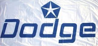 dodge-flagge-5-x-25-avenger-caliber-caravan-journey-nitro-dart-charge