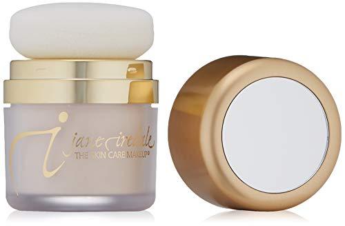 Jane Iredale Kosmetik powder-me SPF Dry Sunscreen, durchscheinend 17,5g -