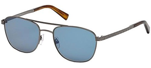 ermenegildo-zegna-ez0071-c55-12v-shiny-dark-ruthenium-blue-sonnenbrillen