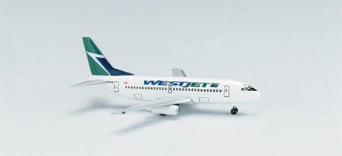 505789-herpa-wings-westjet-b737-200