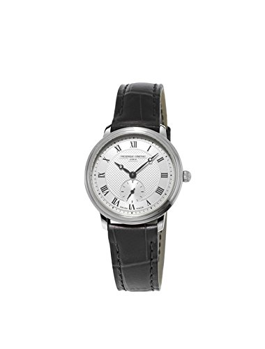 frederique-constant-womens-quartz-watch-slim-line-fc-235m1s6-with-leather-strap