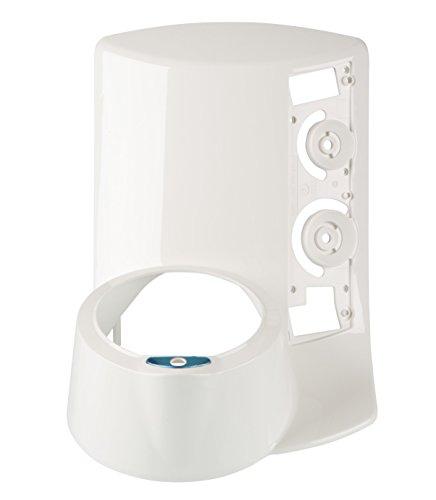 carter-superior-color-blanco-para-tm21-version-2