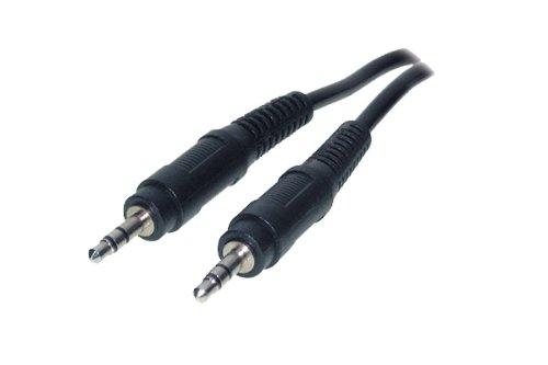 klinke-kabel-35mm-st-st-stereo-05m