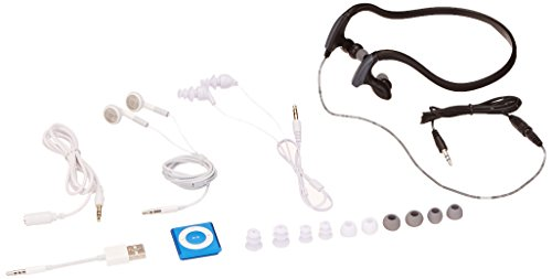 new-royal-blue-underwater-audio-waterproof-ipod-mega-bundle