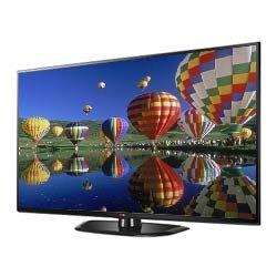 LG 42PN4500 42 Plasma TV (Black)