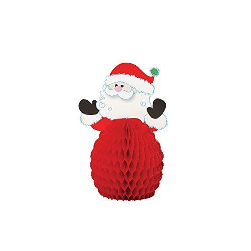 Weihnachtsschmuck, 4Stück (Mini-weihnachtsschmuck)