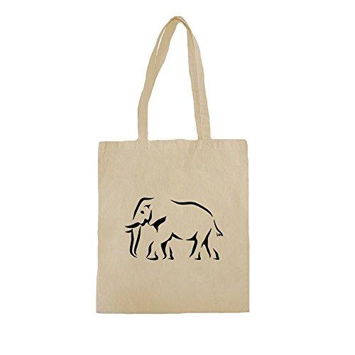 einkaufstasche-aus-baumwollestofftasche-mit-elephant-silhouette-stencil-illustration-motiv-38cm-x-42