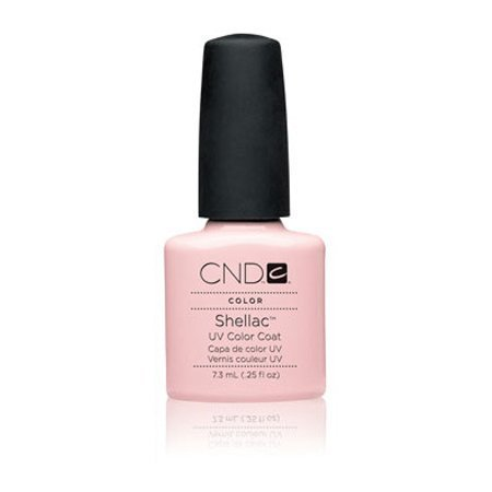 cnd-shellac-clearly-pink-73ml