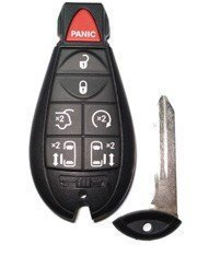 2008-08-chrysler-town-and-country-remote-key-combo-7-button-by-ikeyless