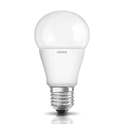 osram-led-bulb-e27-dimmable-star-classic-a-led-light-10w-75-watt-replacement-classic-bulb-shape-matt