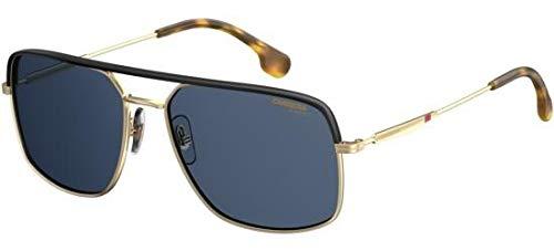 Carrera Sonnenbrillen 152/S Silver Gold/Blue Unisex