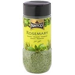 Natco Ramas de Romero - 25 gr