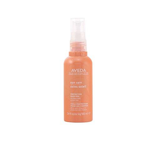 aveda-suncare-protective-hair-veil-100-ml