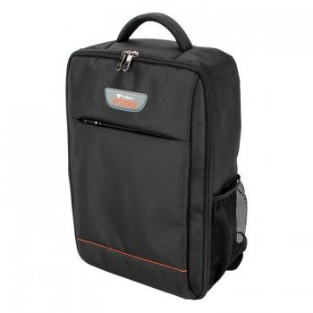 Backpack–Mochila–f210-z-38–Original para Drone FPV walkera f-210–No Sponge–Sin Esponja