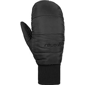Reusch Stratos Stormbloxx Mitten Herren Handschuhe