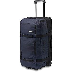 Dakine – Bolsa de Viaje, Willamette (Gris) – 10000784wil