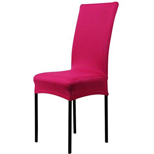 Housse-de-chaise-stretch-Housse-Protection-pour-fauteuil-salle–manger-Housse-de-chaise-par-Reaso