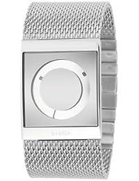 Philippe Starck Reloj - Hombre - PH5000