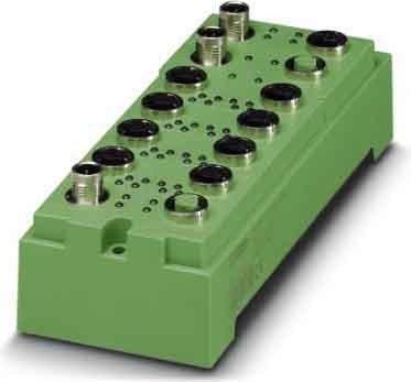 phoenix-uslkg-field-line-modular-m12-per-gera-flm-dio-16-2736738-t-16-ingressi-16-field-line-modular