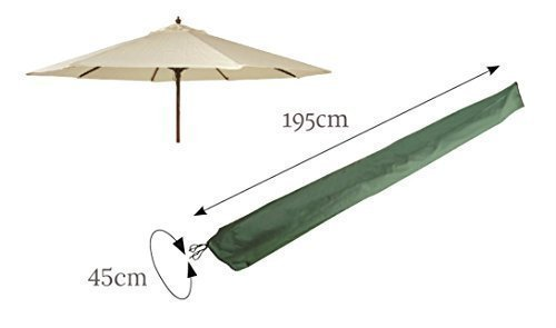 garden-mile-jumbo-grande-funda-sombrilla-195cm-x-45cm-jardin-protector-funda-paraguasimpermeable-gir