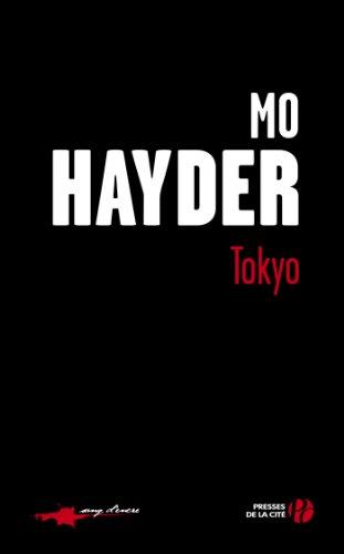Livre gratuits Tokyo epub pdf