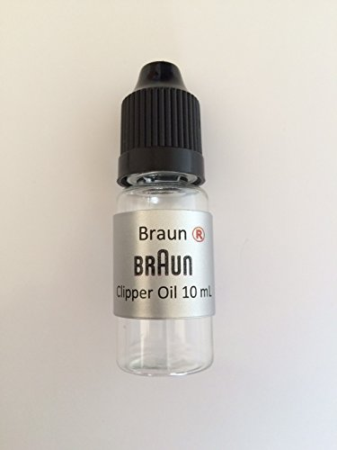 braun-hair-clipper-oil-hair-clippers-oil-trimmer-oil-fluid-barbers-barber-shop-hair-dressers-stylist