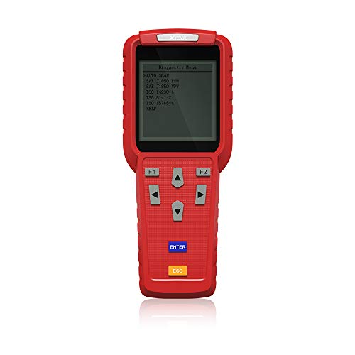 Xtool X100 Pro Auto Key Programmer OBD2 Diagnostic Tool Scanner Code Reader  for Vehicles Immobilizer ECU