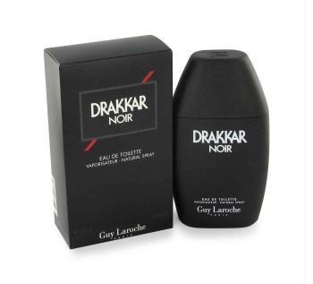 drakkar-noir-guy-laroche-eau-de-toilette-spray-30-ml