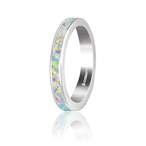 dormithr-womens-925-sterling-silver-created-white-red-fire-opal-fashion-rings-rhodium-plating-q