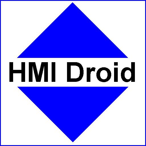 HMI Droid -