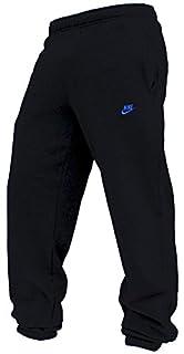 shoes for cheap low price arriving Nike Herren Motion Pant C Brushed (B003XU75PM) | Amazon ...