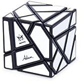 Cayro - Ghost cube (R5045)