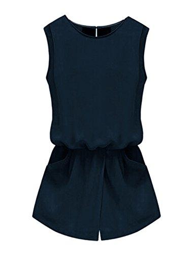allegra-k-damen-rundhals-armellos-ruckenausschnitt-taschen-freizeit-jumpsuit-blaueu44