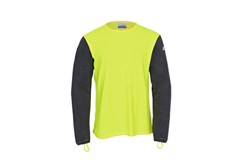 Frogbox T-Shirt Body