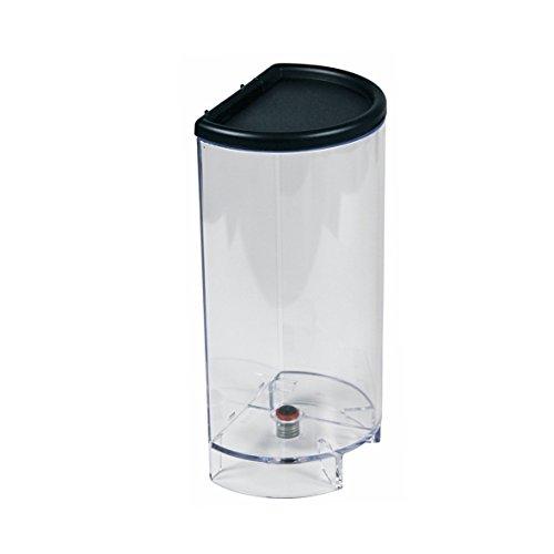 Krups SEB MS0067944 MS-0067944 ORIGINAL Wassertank Behälter mit Deckel z.T. Nespresso Pixie...