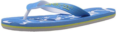 Superdry Superdry Flip Flop Zehentrenner Neu Gr 4.