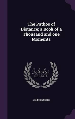 power and pathos bronze sculpture of the hellenistic world ediz illustrata