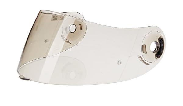 X-Lite Visier X-701//602//1//N94 Silber-verspiegelt