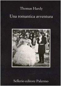 Una romantica avventura. Con Guida alla lettura