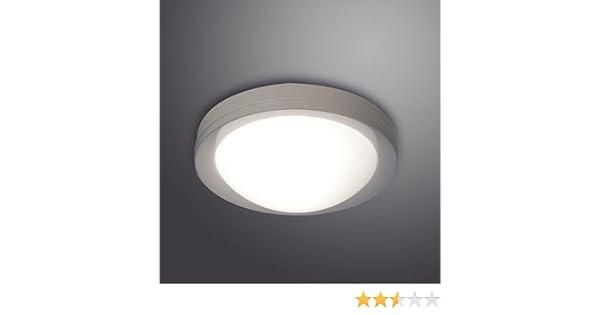 Plafoniere Per Vano Scale : Plafoniera applique lampada da muro parete per interni