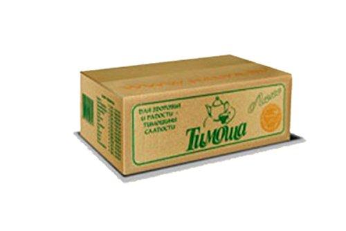 Halva Timoscha aus Sonnenblumenkernen (1 x 5 kg)