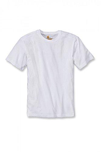 carhartt-t-shirt-maddock-non-pocket-farbewhitegrossel